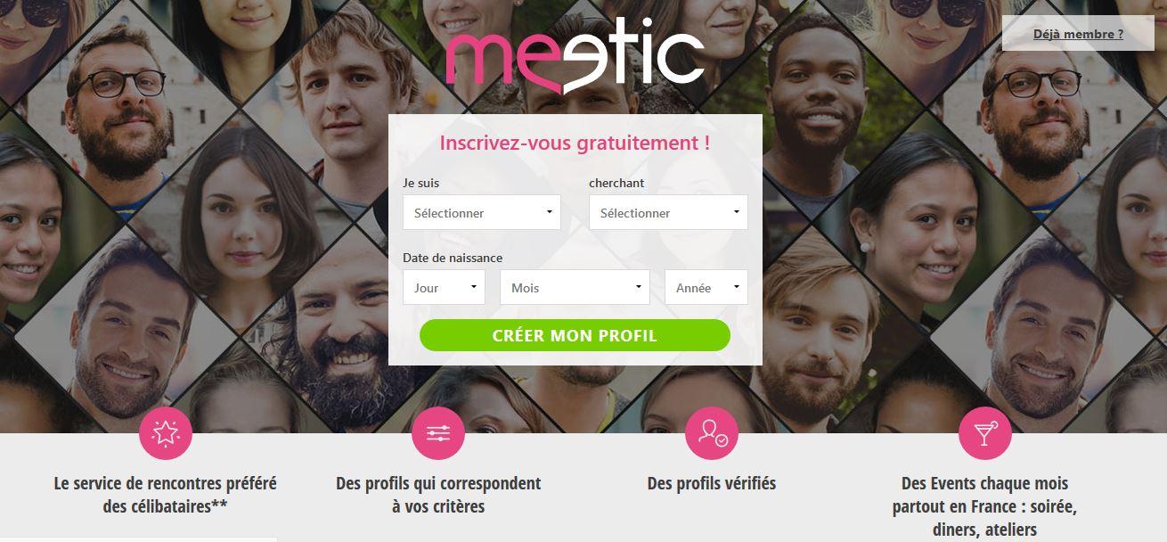 Rencontre-de-celibataires-gratuit.fr