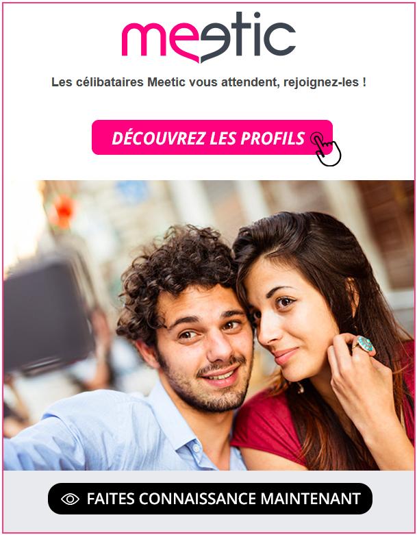 Deledu online dating